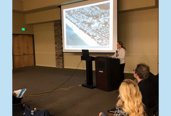 Marco Island Smart Growth Planning