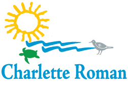 Charlette Roman for Marco City Council